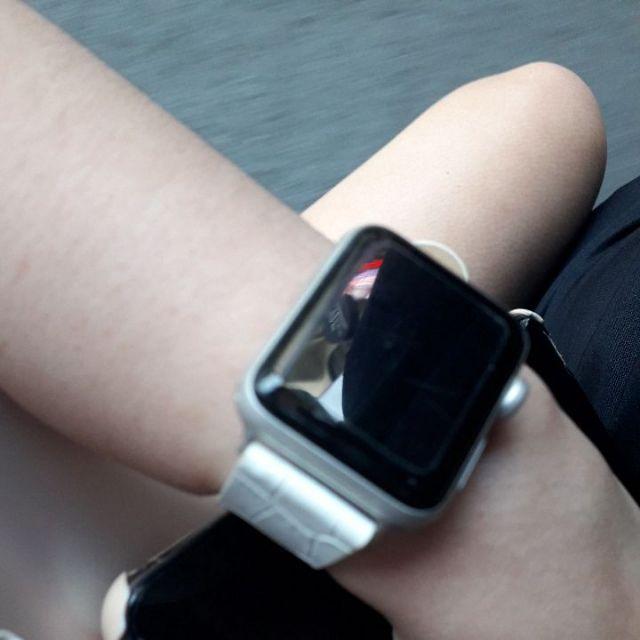 Apple watch มือสอง