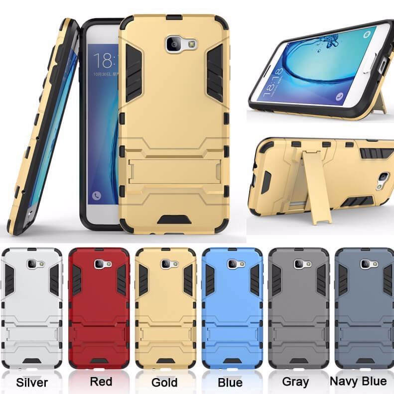 Case Samsung J2Pro(2018) J2 Prime J5 Prime J7 Prime J3Pro 2017 J5Pro 2017 J7Pro 2017 J4Plus J6Plus J4 2018 J6 2018 A8 2018 A8Plus 2018 J7Plus A7 2016 A5 2016 A3 2016 A9/A9Pro 2016 A9 2018 A8 2015 Phone Case