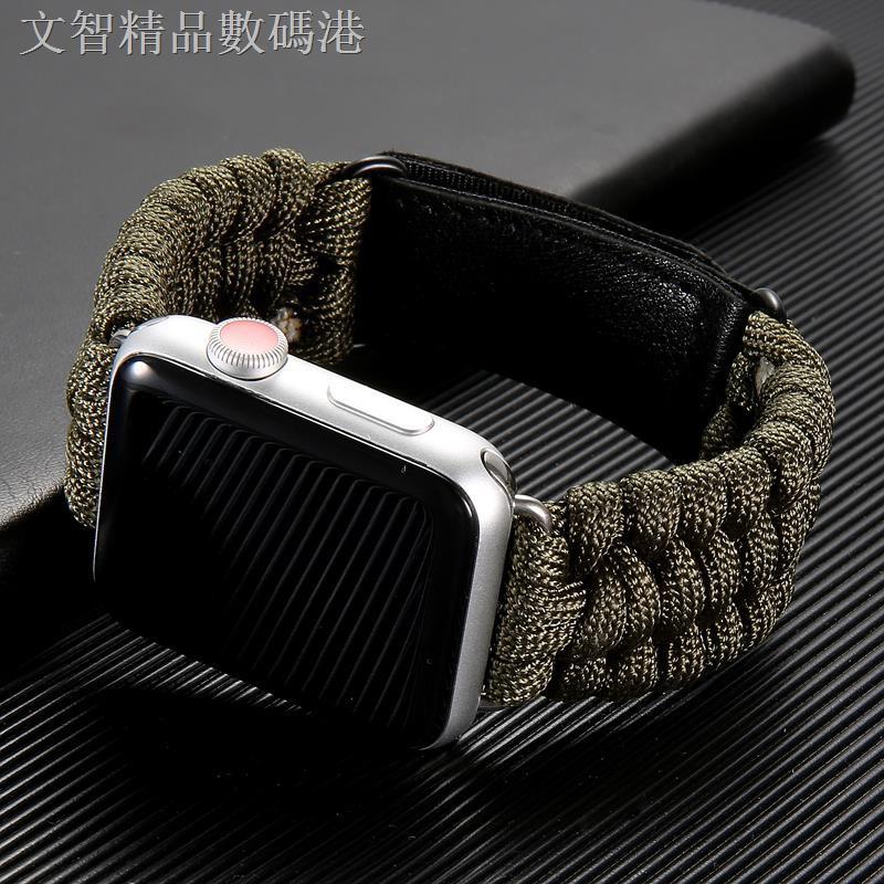 สายนาฬิกาข้อมือสําหรับ Applewatch6 Apple Iwatch6 / Se