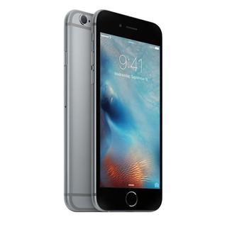 ไอโฟน7พลัสมือสอง apple iphone6 plus มือสอง iphone 6 plus มือ2 ไอโฟน6พลัสมือ2 โทรศัพท์มือถือ มือสอง iphone6plus มือสอง eV