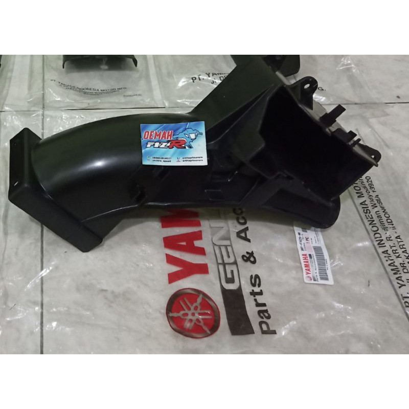 Slebor บังโคลนใต้แบตเตอรี่สําหรับ Yamaha F1zr Fizr Fiz-r Sigma Alfa Ori Ygp 3ay-f1629-00