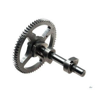 Find Price [ღSY] 793880 Camshaft Replacement 793583 792681 791942