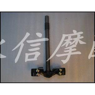 อะไหล่ชิ้นส่วนสําหรับรถจักรยานยนต์ Honda Dio Af Phase 18 / 28 Phase / Zx 34 Phase / 35 Phase / Samsung