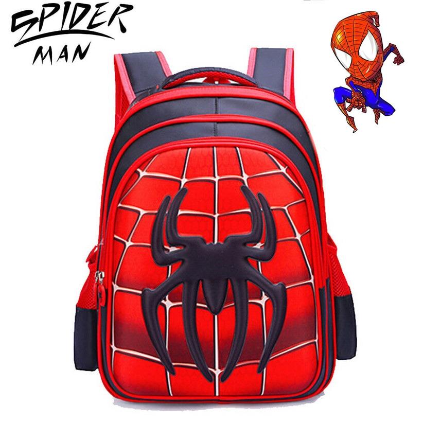 Roblox Spider Man Homecoming Shirt - กระเปาเปสะพายหลงพมพลาย Marvel Avengers Spider Man