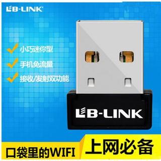 อุปกรณ์ Original Mini 5 Ports Network Switcher Fast Switch Hub