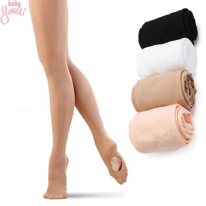 women socks hosiery women