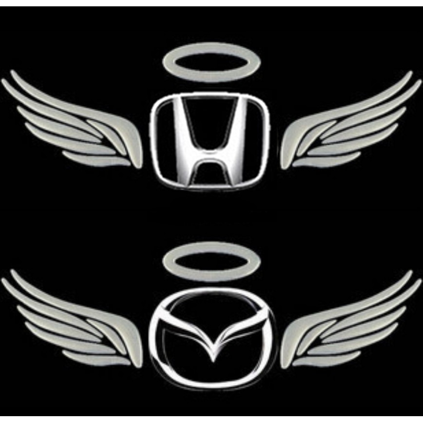 Renault Logo Silver Auto Car Bumper Sticker Decal 5/'/' or 6/'/' 3/'/'