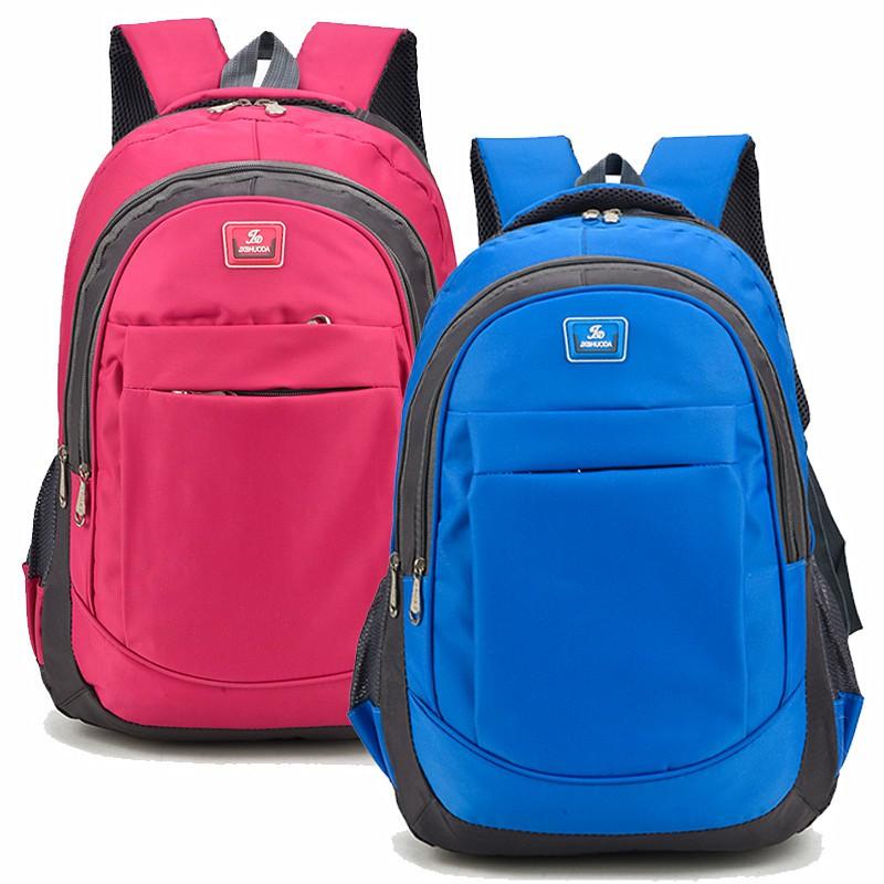 8eb18dbdbf 🍭Basketball Bag Soccer Ball Football Volleyball Softball Sports Ball Bag  Shoulder Bag