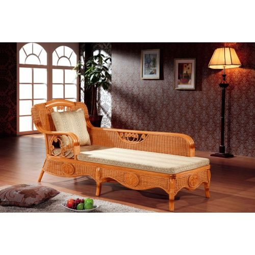 Chaise Longue Chaise Sofa Bed Chair Rattan Chaise Sofa Bed Chair Rattan Chaise Longue Chaise Sofa Bed Single Person Sofa