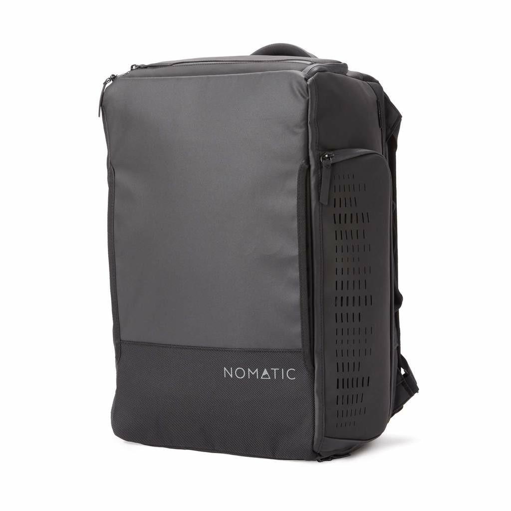 NOMATIC Travel Bag 30L V2 สุดยอดกระเป๋าเดินทาง ฟังก์ชั่นจัดเต็ม ความจุ 30 ลิตร