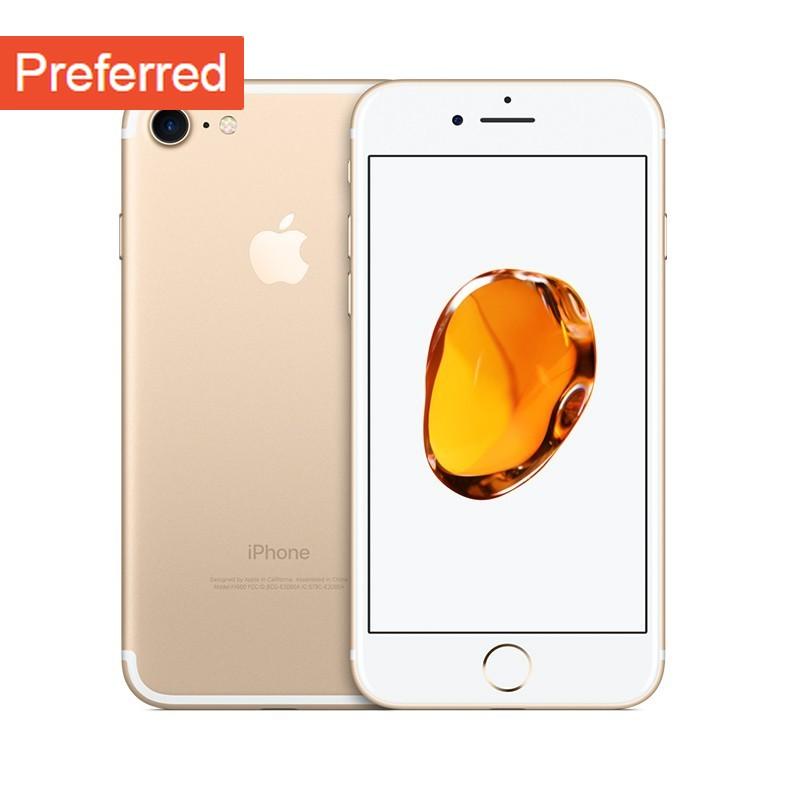 11.11iphone7 apple iphone 7 &&( 128 gb || 32 gb) iphone 7 โทรศัพท์มือถือ ไอโฟน7 apple i7 apple 7 apple iphone7