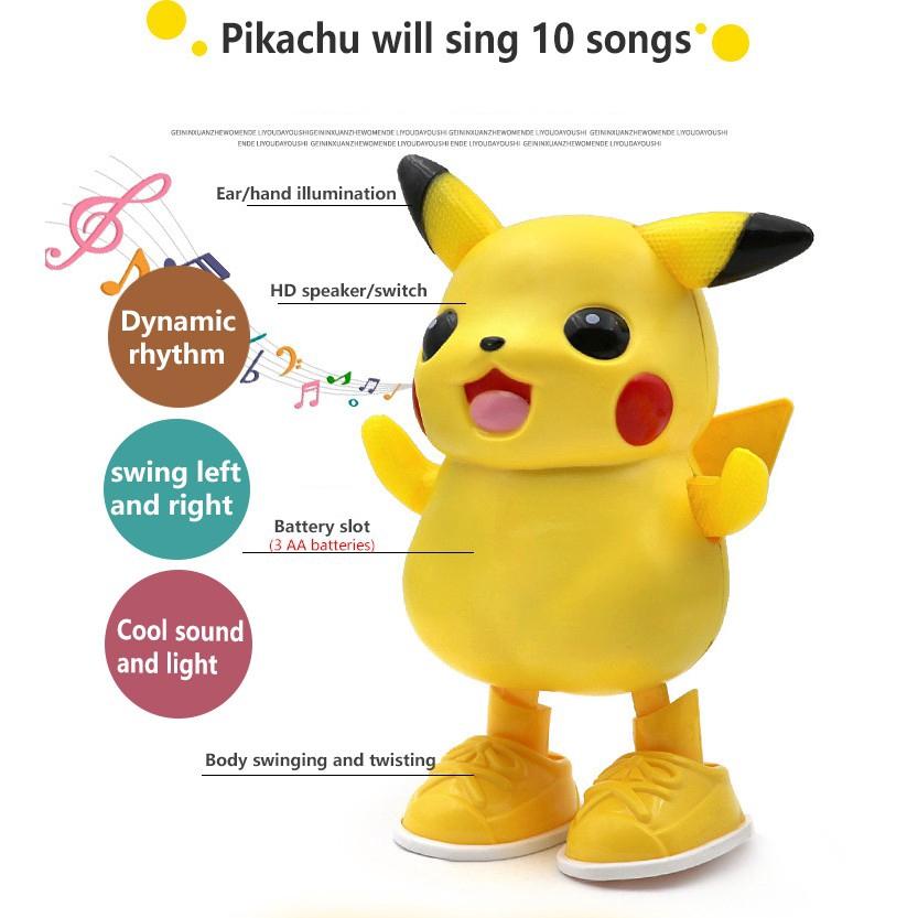 C UK Pokemon Detective Pikachu Cup 22oz Tumbler Movie Exclusive Theater KID GIFT