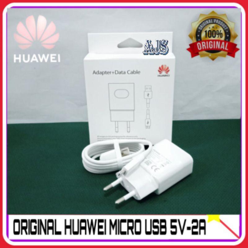 อุปกรณ์ชาร์จแบต 100% Micro Usb สําหรับ Huawei Nova 2i Nova 2 Lite Nova 3i