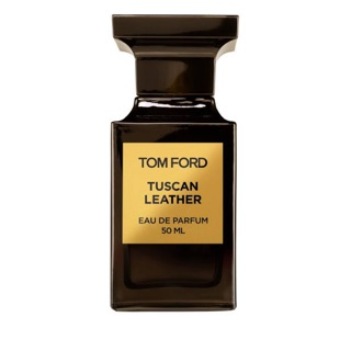 Review น้ำหอม Tom Ford Private Blend Tuscan Leather EDP 100ml