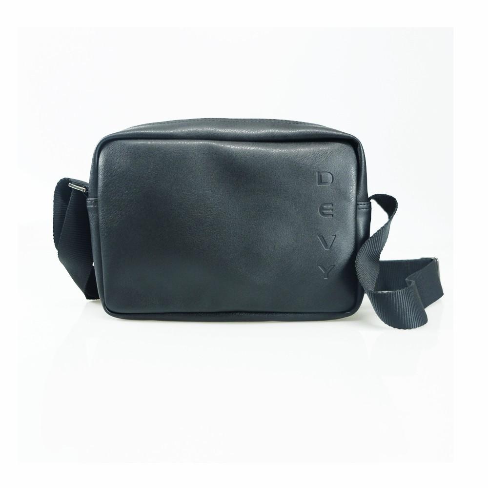 กระเป๋าสะพาย กระเป๋าคาดเอว DEVY กระเป๋าสะพายข้าง รุ่น 032-1014-1