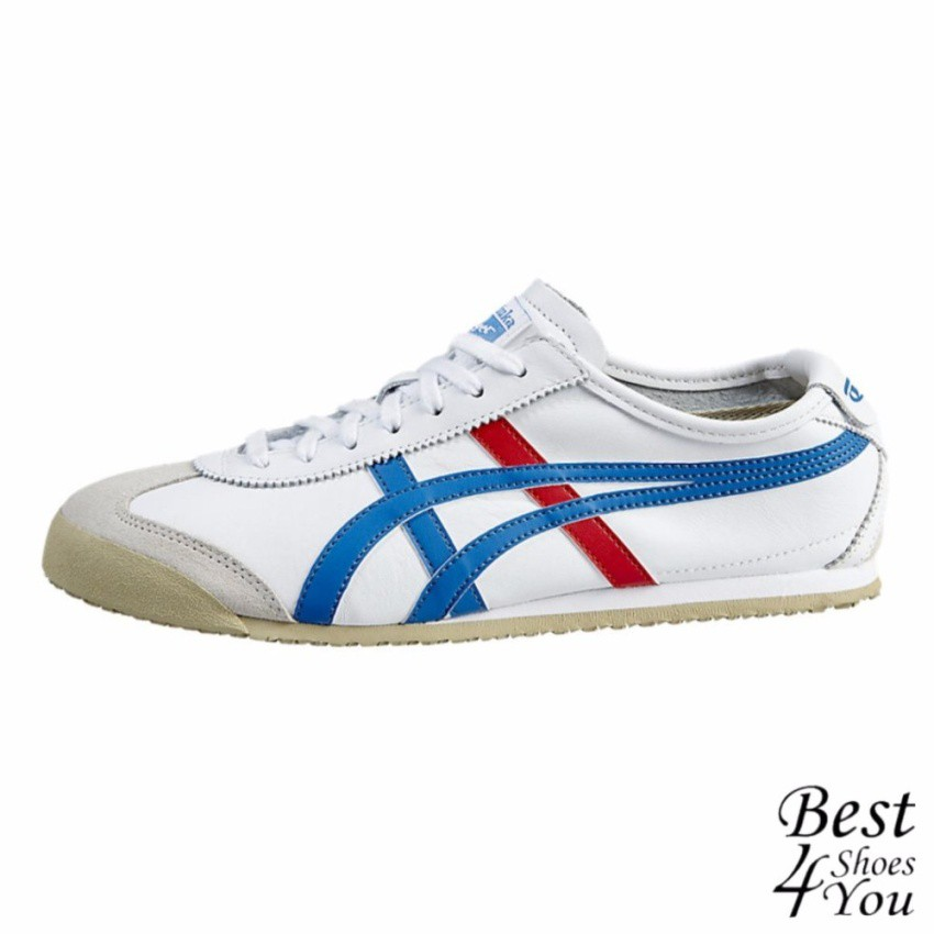mizuno mens running shoes size 9 youth gold ytong