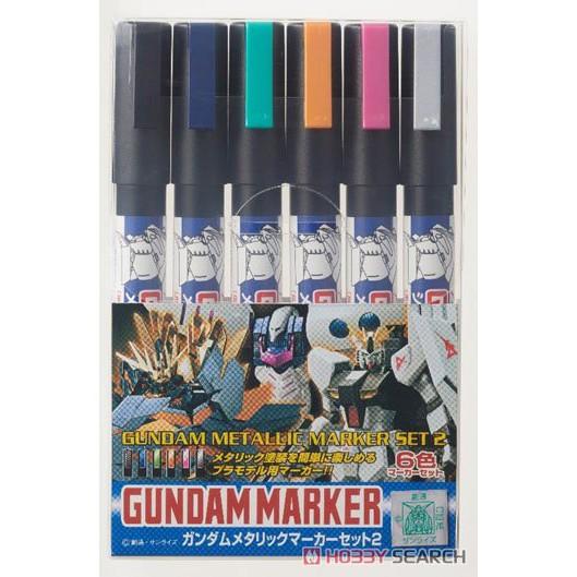 Crayola Metallic FX Crayons-16//Pkg