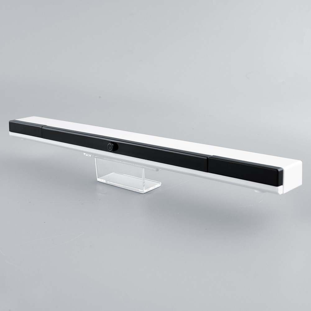 Wireless Infrared Sensor Bar For Nintendo For Wii Video Accessories