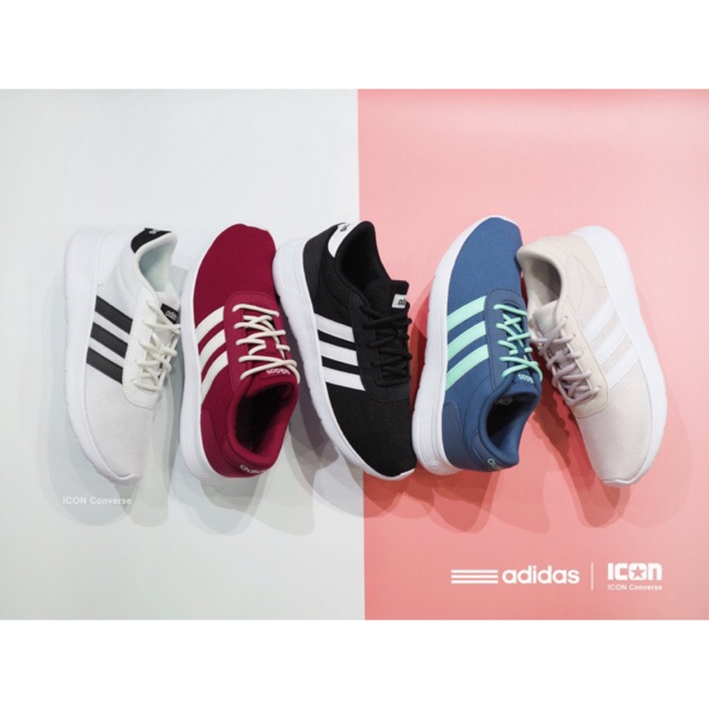 neo label adidas damskie