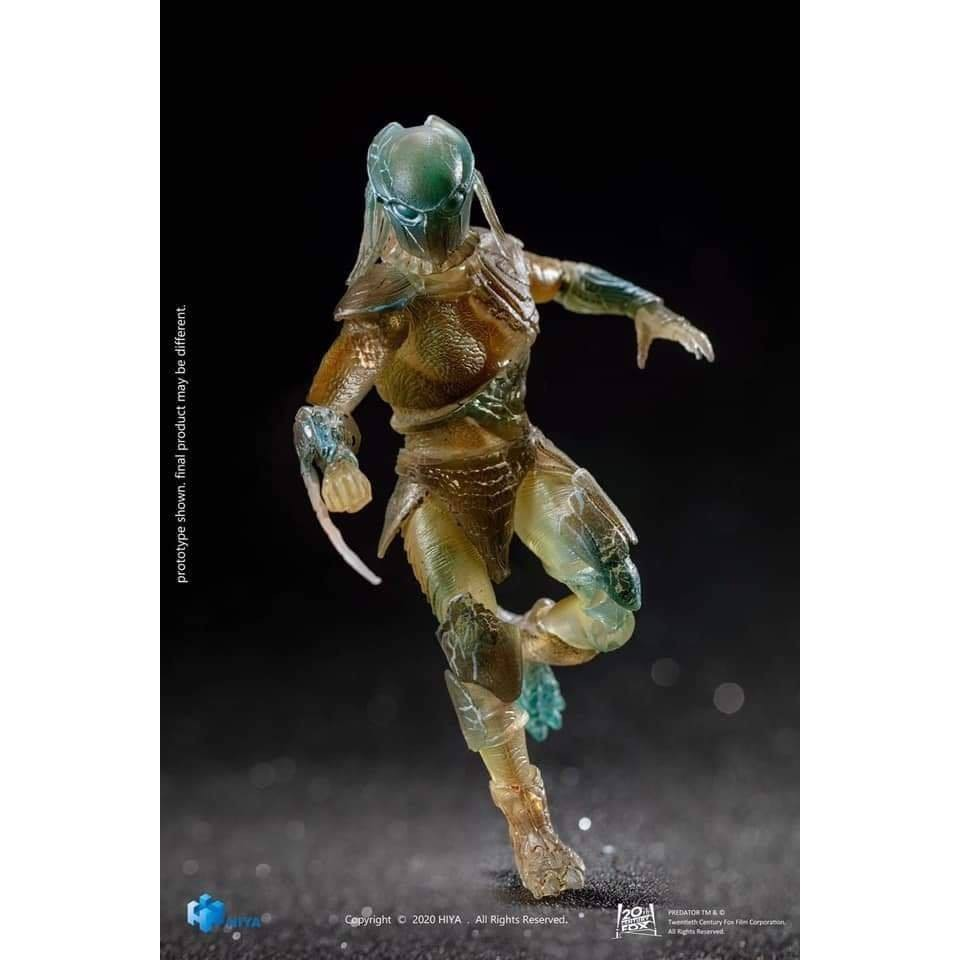 LP0054 1/18 Scale : Falconer Action figure Toy,Hiya
