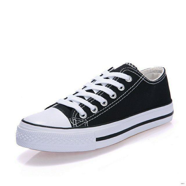 ยางยืดออกกําลังกาย♈◆🔥Hot item🔥 ส่งไว !!! ราคาถูกที่สุด ของแท้ 💯% Mashare รุ่น 191/1207 รองเท้าผ้าใบทรงConverse ไซส