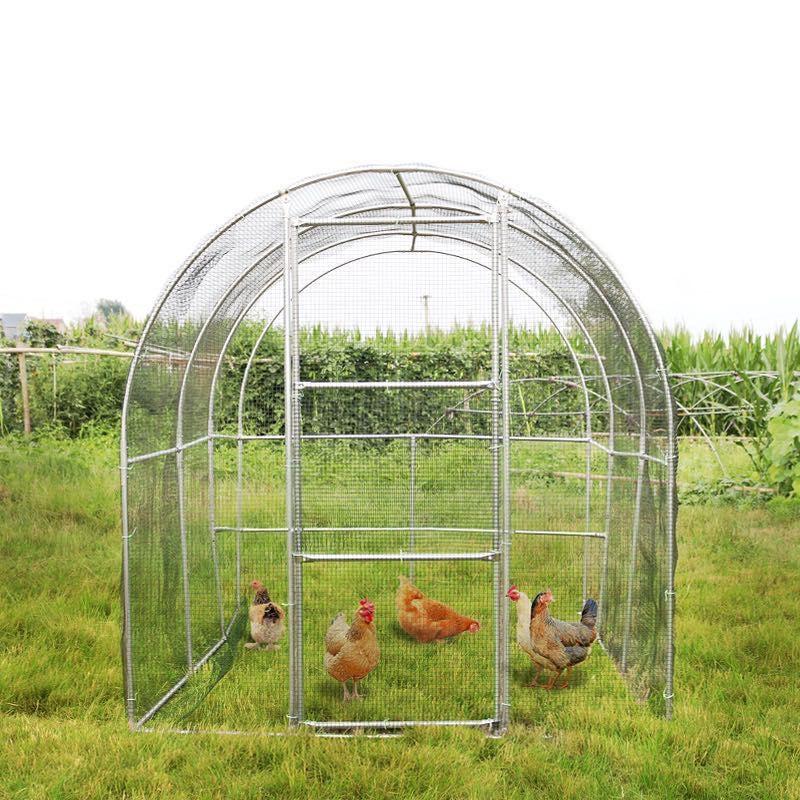 กรงไก่ขนาดใหญ่ กรงไก่ชน กรง ไก่ไข่ กรงกระต่าย กรงแมว กรงสุนัข โรงเพาะชำ โรงเรือน เลี้ยงนก กรงนก เล้าไก่ ปลูกผัก มีตาข่าย