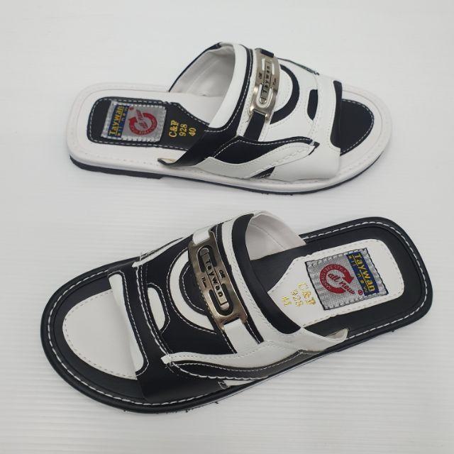 รองเท้า Taywan รุ่