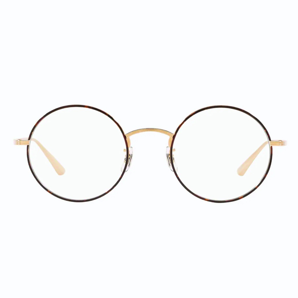 OLIVER PEOPLES AFTER MIDNIGHT-OLIVER PEOPLES x THE ROW-OV1197ST-OPTICAL GLASSES