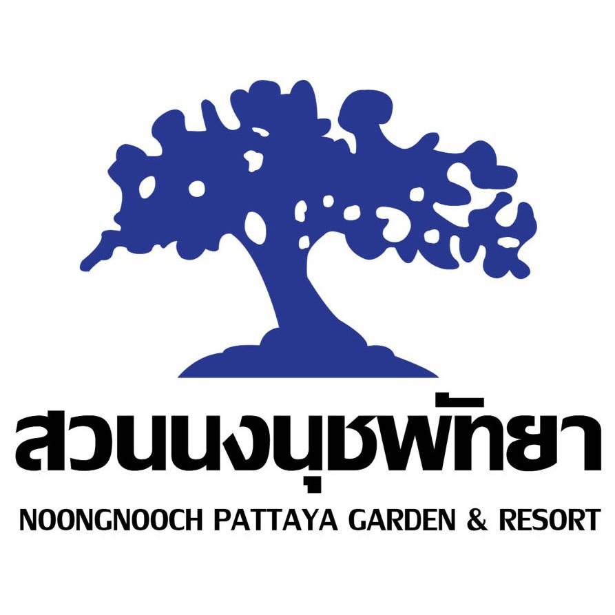 Al บัตรเข้าชมสวนนงนุช พัทยา Nongnuch Pattaya.