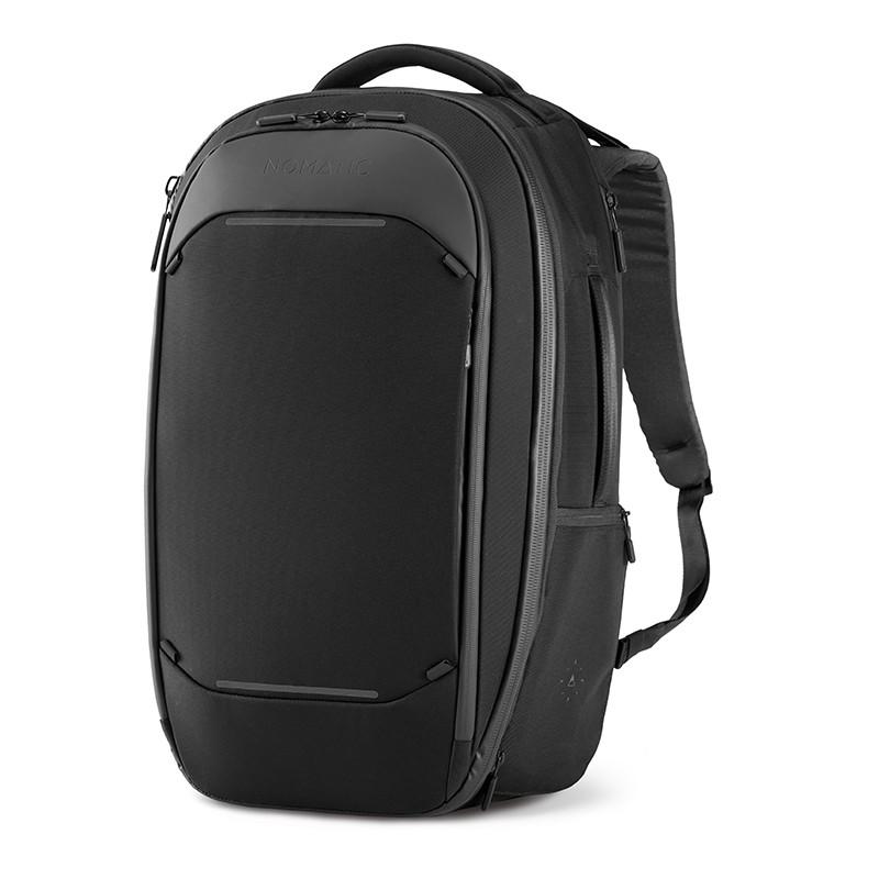 NOMATIC Navigator Travel Backpack กระเป๋าเป้สำหรับเดินทาง (32L)