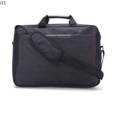 แพคเกจแล็ปท็อป 14.6 นิ้ว 15 นิ้วกระเป๋า 15.6 นิ้วกันกระแทกกันน้ำในแนวทแยงช็อกธุรกิจกระเป๋าเดินทาง