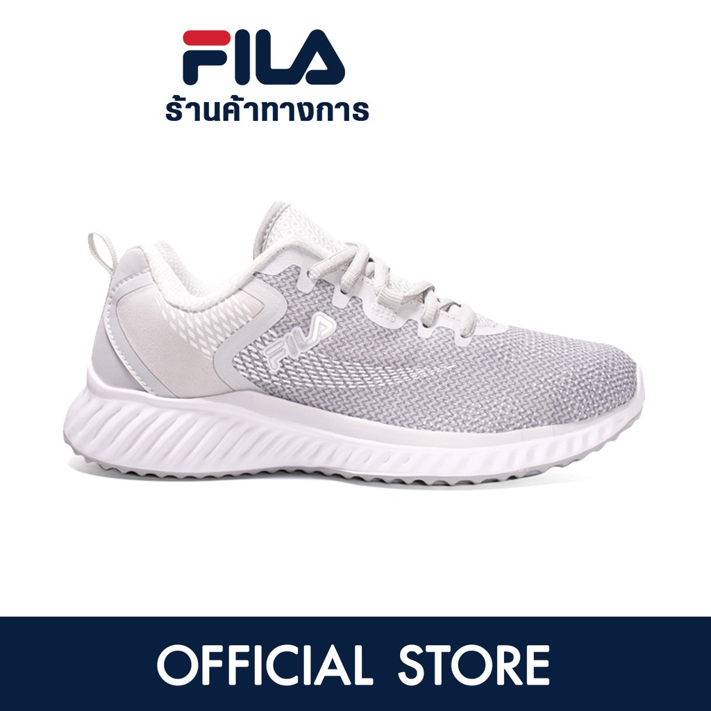 FILA Cypherspeed รองเท้าวิ่งผู้หญิง