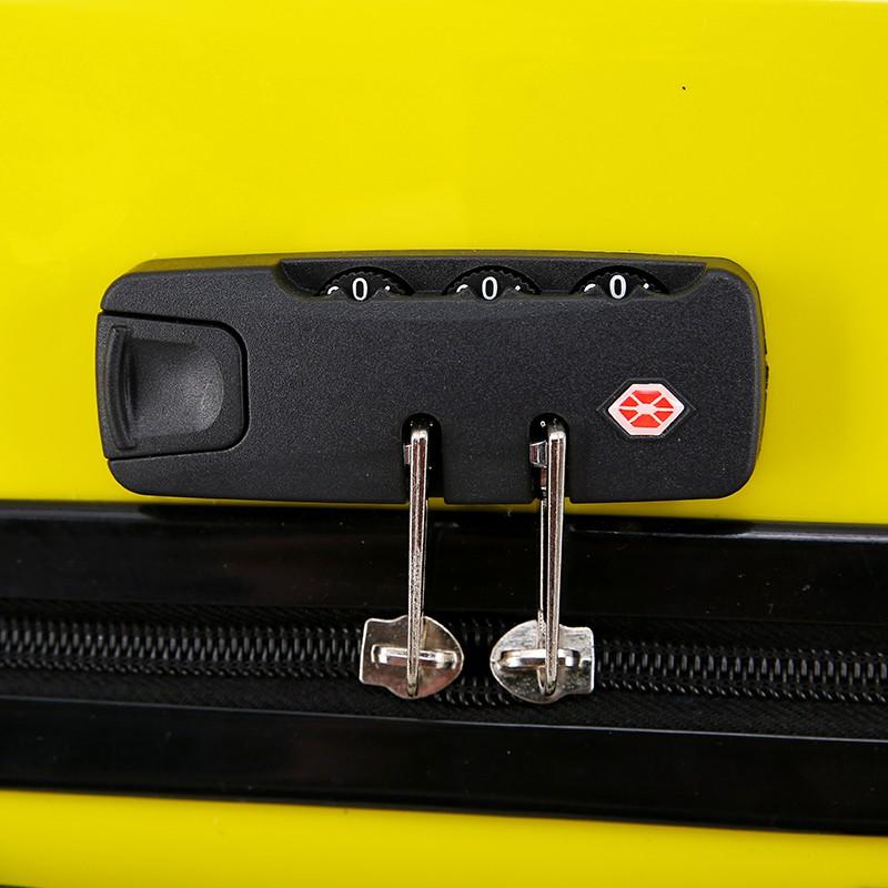 ゐ﹤กระเป๋าเดินทางเด็ก  กระเป๋ารถเข็นเดินทางโลโก้ที่กำหนดเองโลโก้กระเป๋าสำหรับเด็กกระเป๋าเดินทางเด็ก 20 นิ้วกระเป๋าเดินทาง