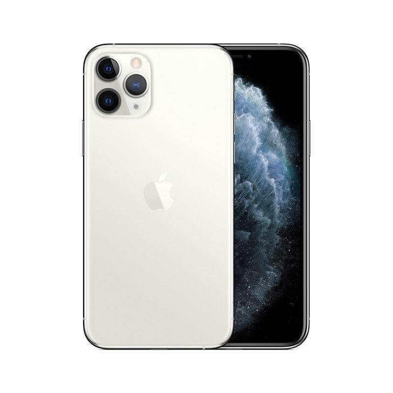 Apple ใช้xราคาโทรศัพท์ Apple ของแท้xsมีหน้ากากไหมiPhone xโทรศัพท์มือถือสองเครื่องXSMAXสามมุ้ง8P【Love Apple Life】