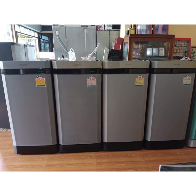 ตู้เย็นมือสอง 6.4 คิวมีประกันพร้อมใช้งาน