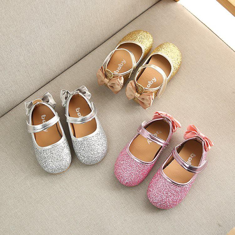 รองเท้าคัชชูเด็ก รองเท้าคัชชูเด็กเล็ก รองเท้าคัชชูเด็กเล็ก