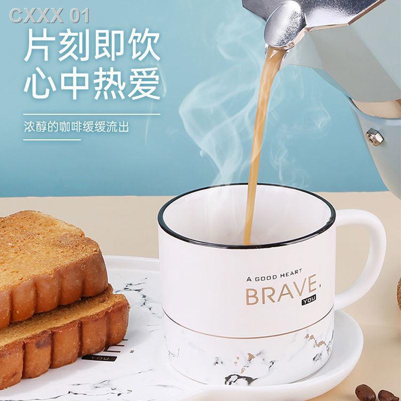 🔥Moka Pot🔥🔥ลดราคา🔥☂∋♈อิตาลี moka pot เครื่องชงกาแฟเครื่องชงกาแฟในครัวเรือนเครื่องทำกาแฟวาล์วเดียวเอสเปรสโซมือชงกาแฟ