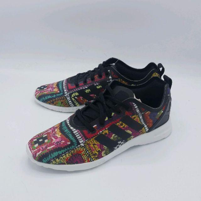 Find Price รองเท้า adidas ZX FLUX ADV SMOOTH W (ญ