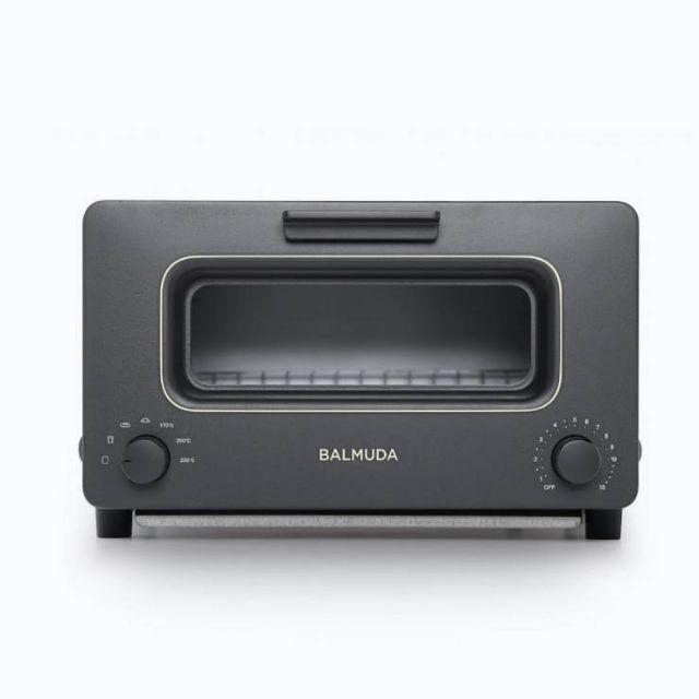 Balmuda the toaster รายละเอียดสินค้า  BALMUDA The Toaster