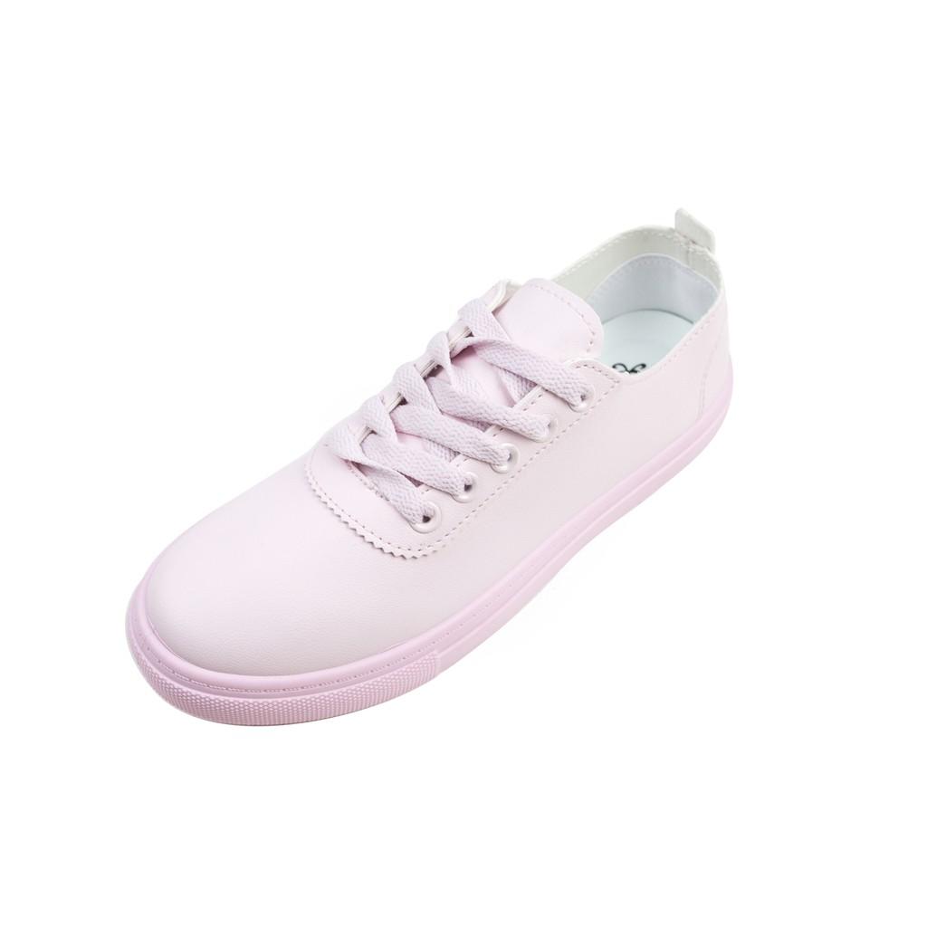Atayna รองเท้าผ้าใบ รุ่น AC1069 มี 4 สี