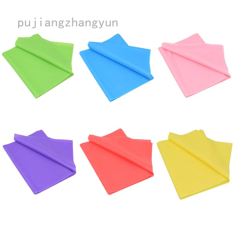 Pujiangzhangyun ยางยืดออกกําลังกาย