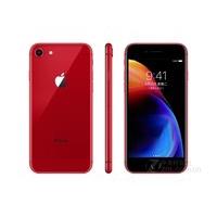 11.11ไอโฟน 8 apple iphone 8 &&(256 gb || 64 gb)ของแท้ 100%