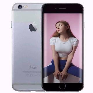 ไอโฟน6พลัสมือสอง apple iphone6 plus มือสอง iphone 6 plus มือ2 ไอโฟน6พลัสมือ2 โทรศัพท์มือถือ มือสอง iphone6plus PED1