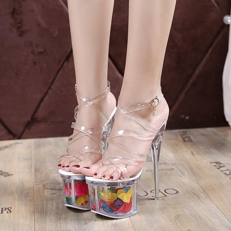 รองเท้าคัชชู รองเท้าผู้หญิง ส้นสูง แฟชั่นหัวแหลม รองเท้าส้นสูง 2.5 นิ้ว FAIRY รุ่น