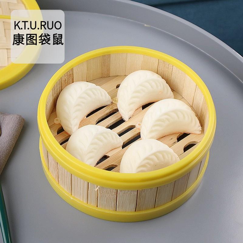 ขนมปังปลอมอาหารขนมปังปิ้ง
