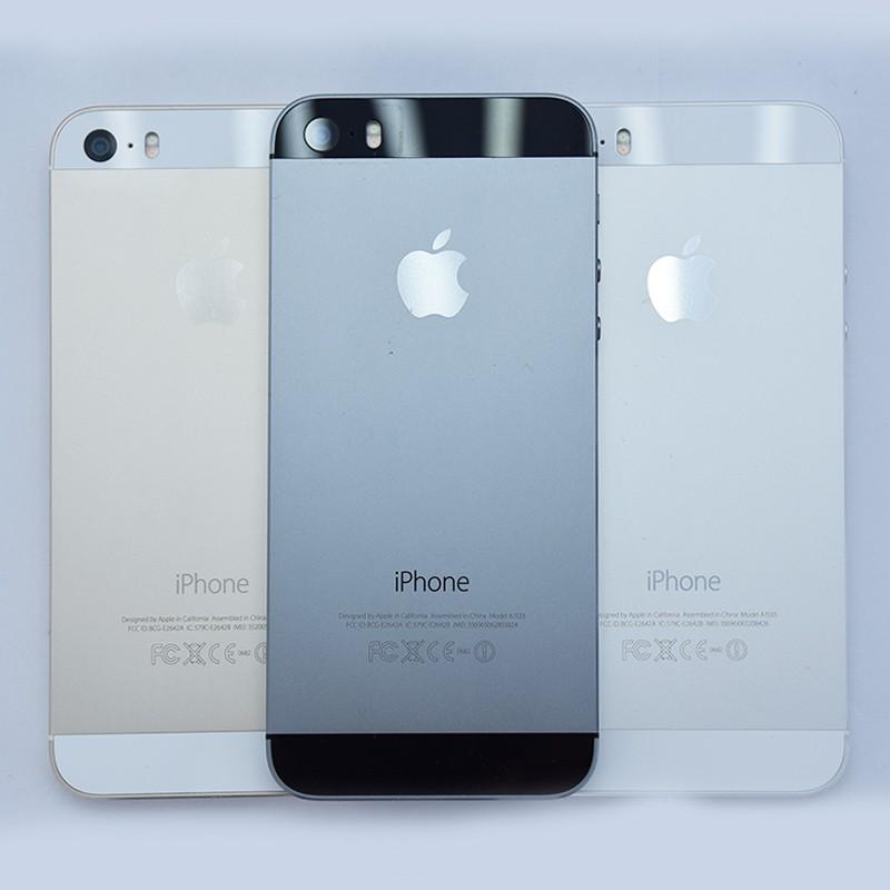 ไอโฟน5s มือสอง ไอโฟน5s มือ2 iphone5s มือสอง ไอโฟนมือสอง iphone มือ2 apple iphone 5s iphone มือสอง ไอโฟนมือ2 iphone5s