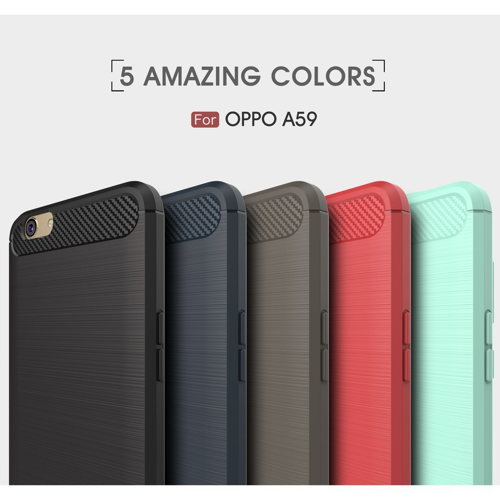 OPPO F1S A59 A57 360 Full Cover เคส With Tempered Glass A39 | Shopee Thailand