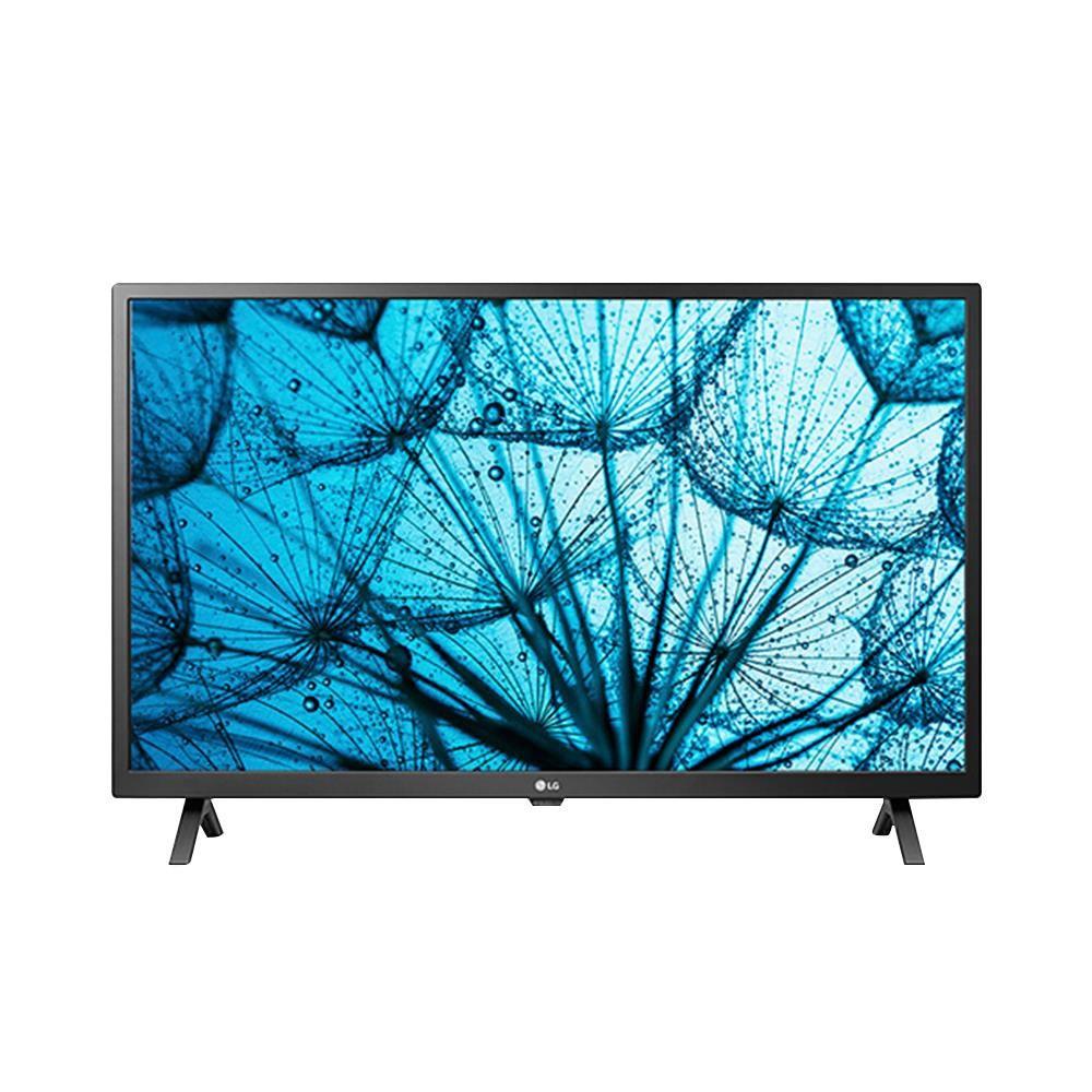 """[ลด30%วันเดียว!!!] แอลอีดี ทีวี 32"""" (Full HD, Smart) LG 32LN560BPTA.ATM ทีวี LED      HD ความละเอียดหน้าจอ 1 ล้านพิกเซล"""