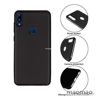 Review phone Case For Asus Zenfone Max Pro M1 ZB601KL ZB602KL Shell TPU Back cover