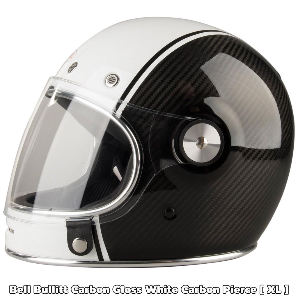 Gloss White LS2/Casque moto mx436/Pioneer 3/x l